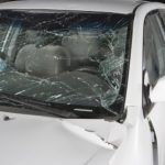 Why Are Colorado Car Accidents On the Rise? [HINT: It's Not Because of Weed]