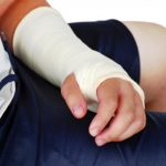 3 Mistakes That Can Ruin Your Workers' Compensation Case