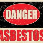 8 Common Questions About Mesothelioma Lawsuits