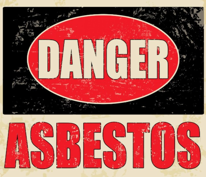 answers to your questions about mesothelioma lawsuits