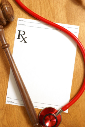 Should you settle your mesothelioma case or go to trial?