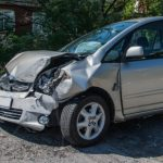 What Happens When a Vehicle Defect Causes a Car Accident?