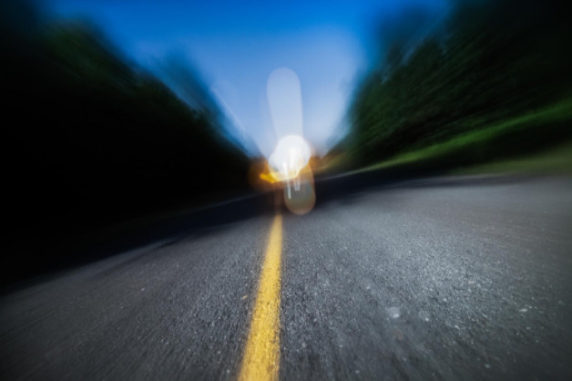 tips to spot drunk driving