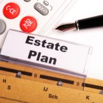 5 Estate Planning Tips to Keep Money in Your Family