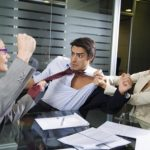 Common Misconceptions About Workplace Violence