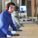 Reducing the Risk of Workplace Hearing Loss