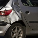 Have You Just Been in a Rear-end Car Accident?