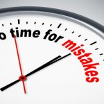 5 Common Estate Planning Mistakes To Avoid