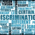 Proving Unlawful Employment Discrimination in the Workplace