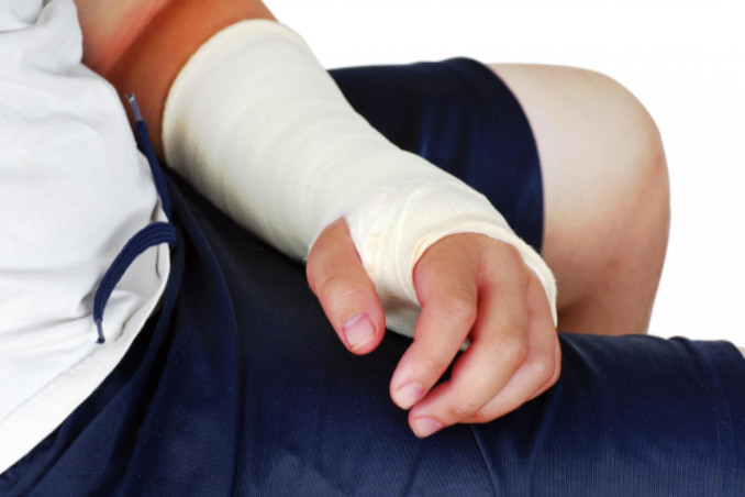 workers' compensation mistakes