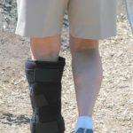finding a work injury attorney