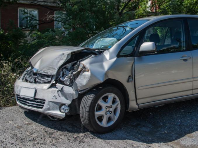 vehicle defect compensation