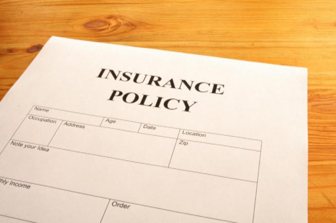 Proving bad faith insurance