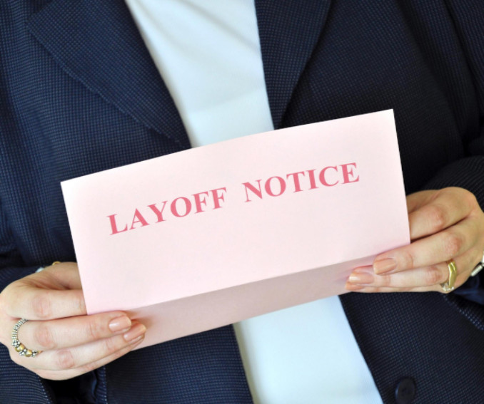 severance package information