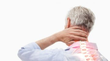 Dealing With the Challenges of Chronic Pain After an Auto Accident