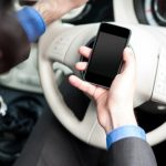 Florida's texting and driving laws