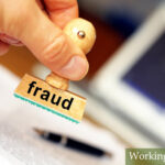 workers' comp fraud case