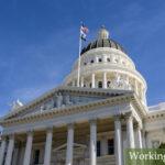 California Senate Bill 213