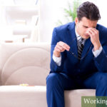 covid 19 workers comp rejection