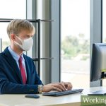 employer responsibilities for coronavirus