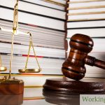 WorkingManLaw.com: Tennessee jurors award record verdict in hit and run personal injury case