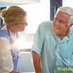 home health workers' comp