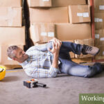 odds of winning workers' comp case