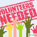 liability insurance for volunteers