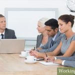 workers' compensation issues