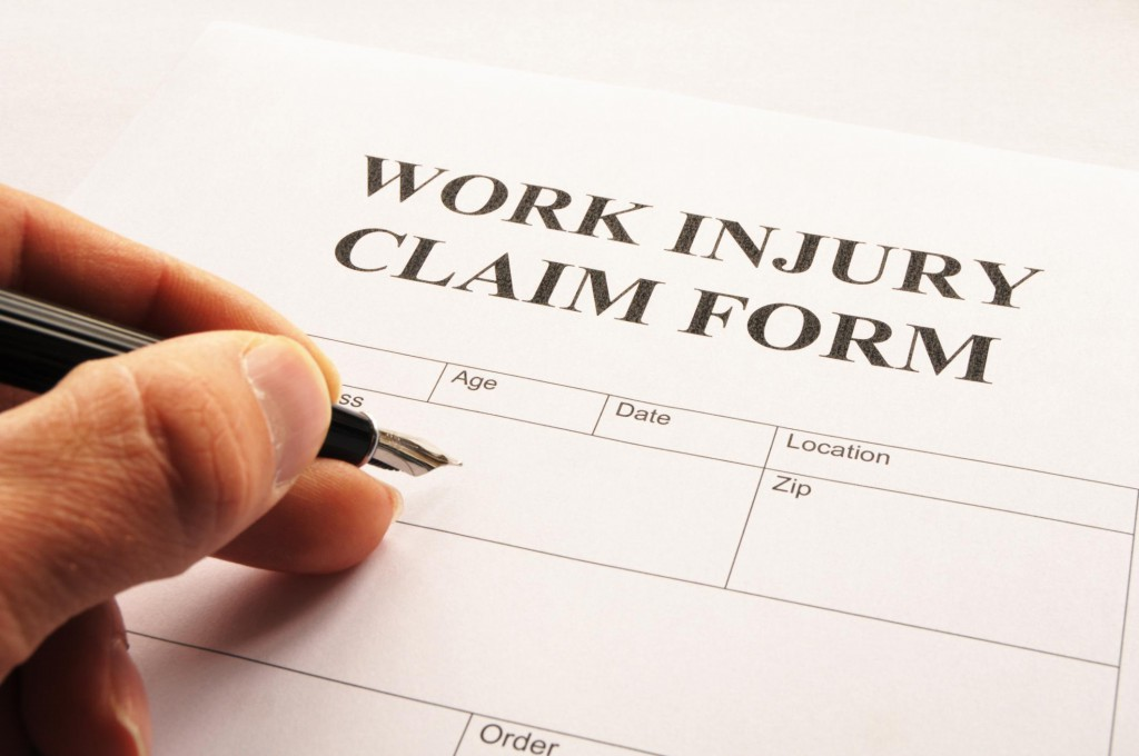 Workers' Compensation Rates Raise Across the Country