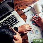 1099 employees and workers' comp